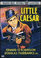 Little Caesar showtimes and tickets