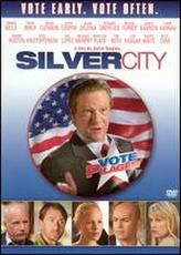 Silver City showtimes and tickets