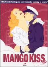 Mango Kiss showtimes and tickets