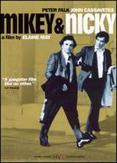 Mikey and Nicky showtimes and tickets