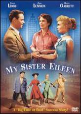 My Sister Eileen showtimes and tickets