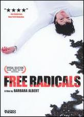 Free Radicals showtimes and tickets