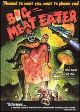 Big Meat Eater showtimes and tickets