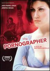 The Pornographer showtimes and tickets