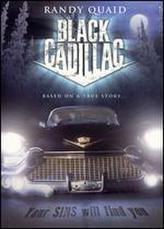 Black Cadillac showtimes and tickets