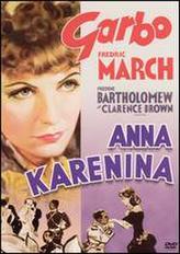 Anna Karenina (1935) showtimes and tickets