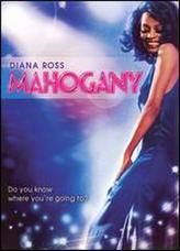 Mahogany showtimes and tickets