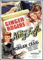 Kitty Foyle showtimes and tickets