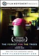 Der Wald vor lauter Bäumen showtimes and tickets