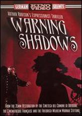Schatten showtimes and tickets