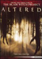 Altered showtimes and tickets