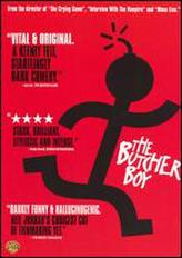 The Butcher Boy showtimes and tickets