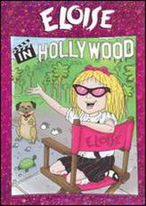 Eloise in Hollywood showtimes and tickets