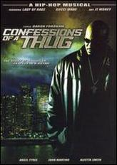Confessions of a Thug showtimes and tickets
