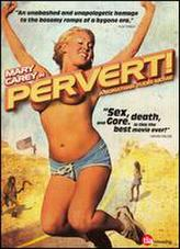Pervert! showtimes and tickets