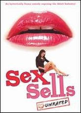 Sex Sells: The Making of Touche showtimes and tickets