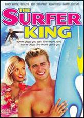 The Surfer King showtimes and tickets