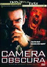 Camera Obscura (2000) showtimes and tickets