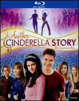 Another Cinderella Story showtimes and tickets