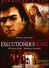 The Executioner's Song showtimes and tickets