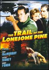 The Trail of the Lonesome Pine showtimes and tickets