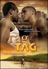 Rag Tag showtimes and tickets