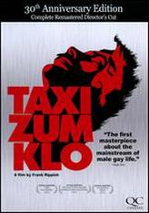 Taxi Zum Klo showtimes and tickets