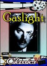 Gaslight (1940) showtimes and tickets