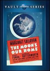 The Moon's Our Home showtimes and tickets