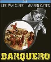 Barquero showtimes and tickets