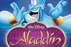 Guy Ritchie Hired for Disney's Live-Action Remake of 'Aladdin'