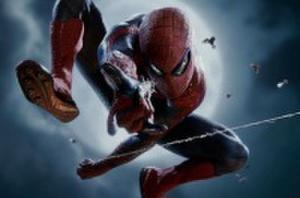 'The Amazing Spider-Man' Confirmed As Start of a Trilogy: Could the Sinister Six be Involved?