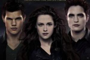 Box Office Prediction: How Much Will 'Breaking Dawn -- Part 2' Make This Weekend?