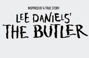 Exclusive: Patriotic New Poster for Lee Daniels' 'The Butler'