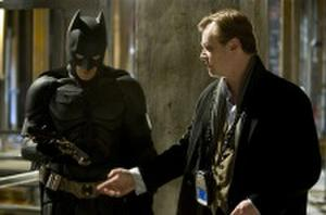 Christopher Nolan Bids Farewell to the Batman Franchise in Must-Read Letter