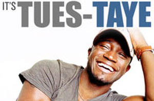 Happy Tues-Taye! Tickets for 'The Best Man Holiday' Now on Sale, Plus New Exclusive Clip