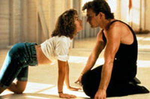 Kenny Ortega To Direct 'Dirty Dancing' Remake