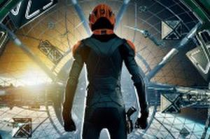 'Ender's Game' Is Coming to Comic-Con! We've Got the Details