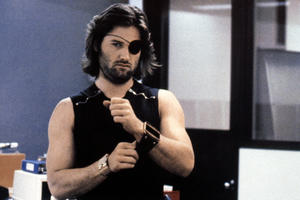 'Escape from New York' Remake Story Details Uncovered -- It's a Prequel!