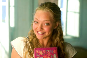 Movie News: Amanda Seyfried Confirmed for 'Mamma Mia 2'; Watch New 'Baby Driver' Trailer