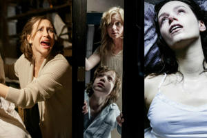 Horror Movies That Tear Your Guts Out (With Emotion)