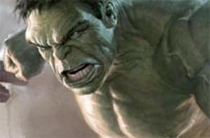 Daily Recap: Idris Elba Confirms He'll Return in 'Thor 2,' Hulk Returning to TV, 'Harry Potter' Reunion Off & More