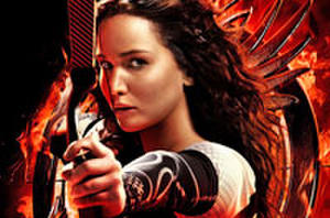 'Catching Fire' Tickets Now on Sale, Plus Watch Exclusive IMAX Behind-the-Frame Featurette