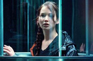 Fandango Sells 22% of 'Hunger Games' Tickets