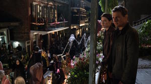 New Movie Trailers: 'Jack Reacher 2,' 'Rules Don't Apply' and 'The Space Between Us'