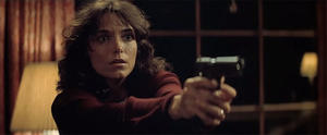'Starman' Is the Next John Carpenter Movie to Get a Remake