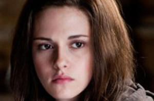 Would You Rather: Kristen Stewart as Snow White or Lois Lane