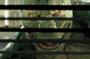 Daily Recap: 'Dark Knight Rises' TV Spots, 'Spiderman' Pics and First Look at Lindsay Lohan as Elizabeth Taylor & More