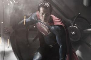 Trailer Watch: When Can You See 'Man of Steel,' 'Hangover' and 'Wolverine' Trailers in Theaters?