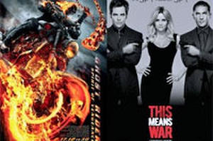 You Pick the Box Office Winner (2/17-2/19)